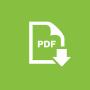 当日を含む1ヶ月分の紙面をPDFデータで見ることができます。ダウンロードも可能!