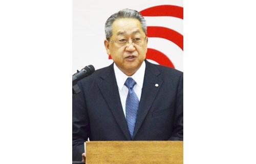 業務純益34%増、釧路信金3月期(2020-06-20)