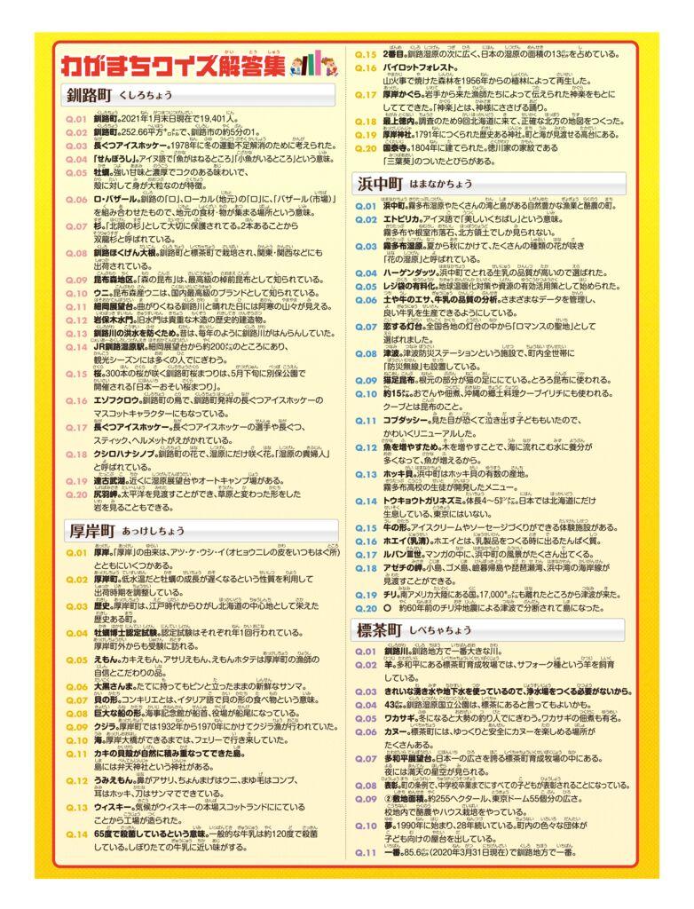 わがまち釧路地方7P.pdf
