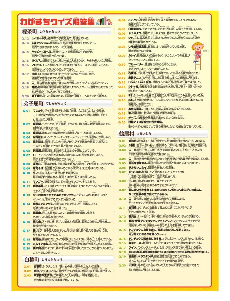 わがまち釧路地方8P.pdf