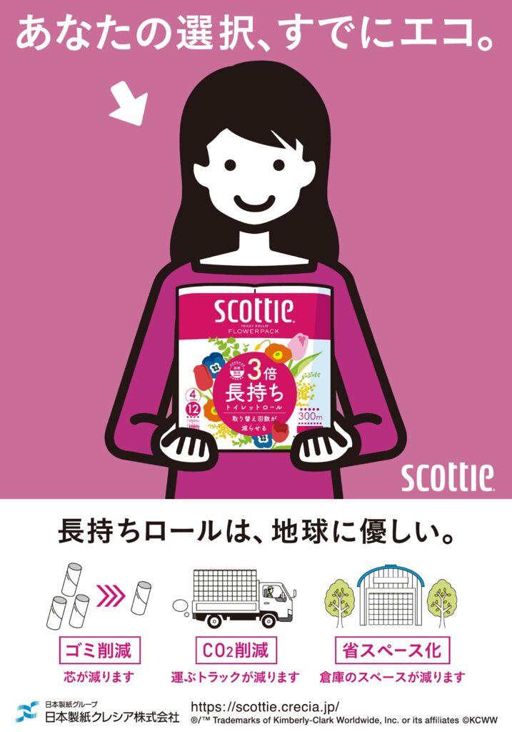 ハポート秋冬-33P 【広告】日本製紙クレシア.pdf